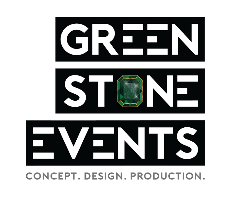 Green Stone Events